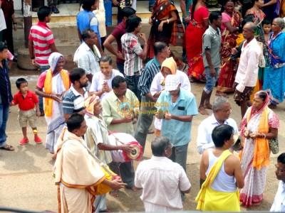 896Banthia Jagannath Rathyatra-2015
