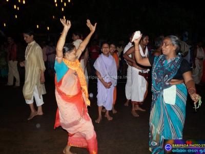 996Rathyatra-2015-Bahuda-Day2