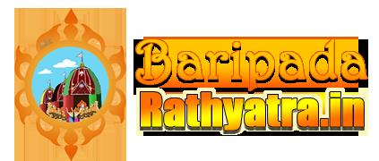 Baripada Rathyatra
