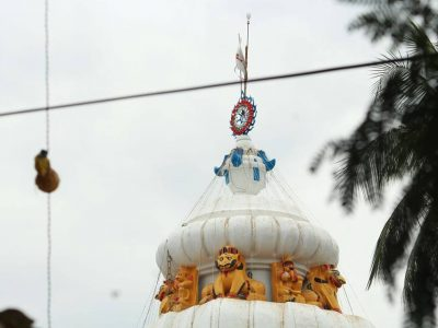 1130Rathyatra-2016-Day-1(5th July)